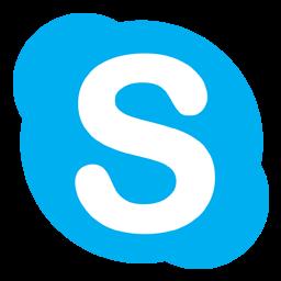 psicóloga por skype, terapia online